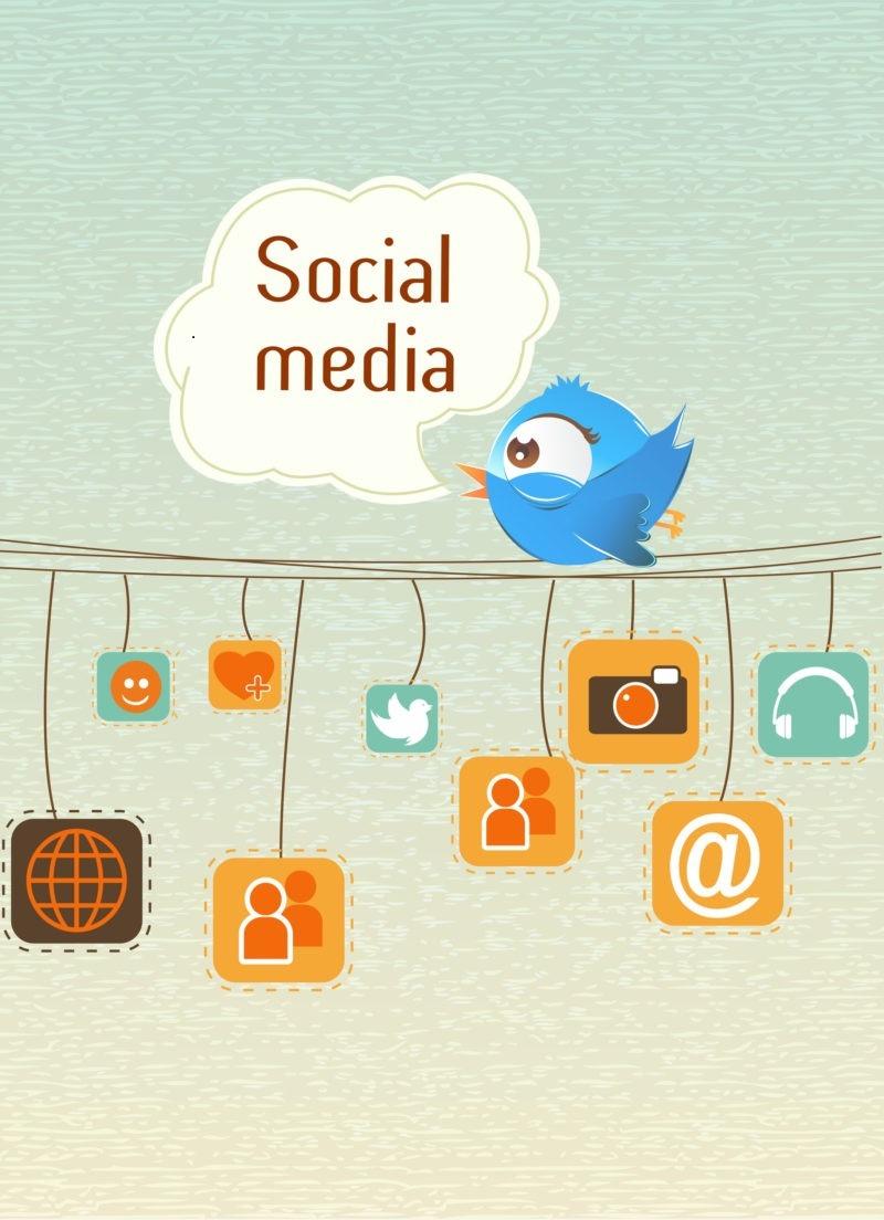 Campañas de marketing en Twitter