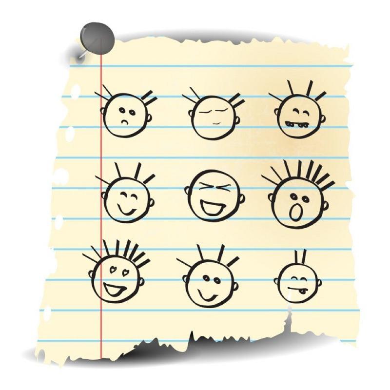 Marketing emocional: formas de conectar con los usuarios