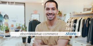 https://www.profesionalhosting.com/dominios/?utm_source=Blog&utm_medium=blog+post&utm_campaign=1eurodomain.store&utm_id=1%E2%82%ACdomain.octubre.store&utm_content=creatividad+.store