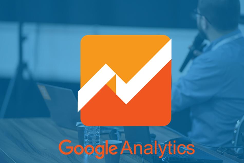 Curso de Google Analytic